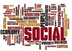 The Economics of Social Media
